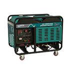 Дизельный генератор ALTECO ADG 12000 EW DUO