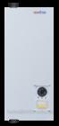 Электрокотел ЭВП-12 кВт, Теплотех