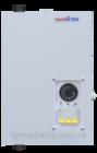 Электрокотел ЭВП-6 кВт, Теплотех
