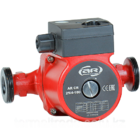 Циркуляционный насос AquamotoR AR CR 25/8-180