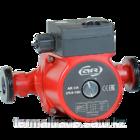 Циркуляционный насос Aquamotor AR CR 32/8-180
