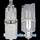 Насос вибрационный AquamotoR ARVP 250-10В